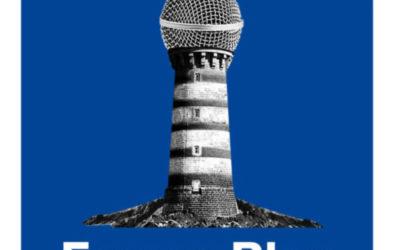 France Bleu Armorique : Eolien en Bretagne (17/10/2016)