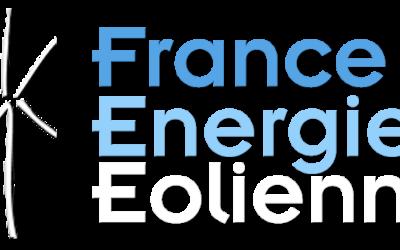 L'éolien : remède énergétique à la vague de froid